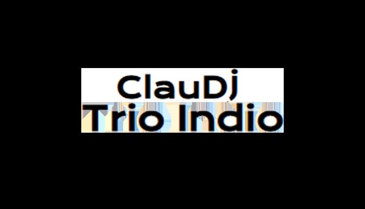 trio indio