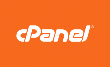 cPanel לוח בקרה לאחסון אתרי אינטרנט